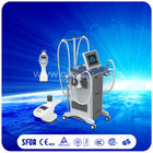 Globalipl professional ultrasonic cavitation vacuum slimming machine for salon use