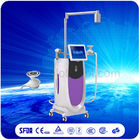 US 360A H . I  .F. U liposonic cavitation rf slimming machine for Weight Loss