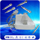 Hydro Dermabrasion Water Oxygen Jet Peel Machine Acne Treatment CE Approved